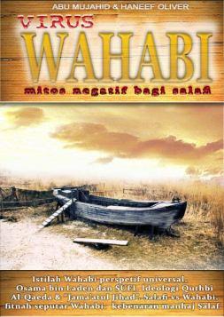 Buku perasuransian indonesia 2012