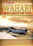 virus-wahabi