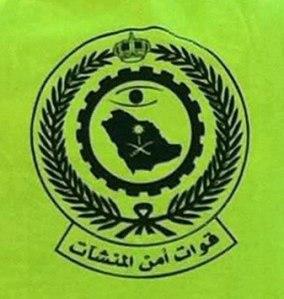 LogoSecurity-Saudi-Zionis