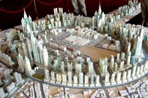 Makkah 1