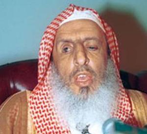 Sheikh-Abdulaziz-bin-Abdullah